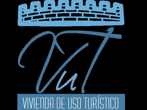 <br /> <b>Notice</b>:  Undefined index: Title in <b>/var/www/vhosts/turismolasnavas.es/httpdocs/templates/turismolasnavas/business_show.tpl.php</b> on line <b>32</b><br />