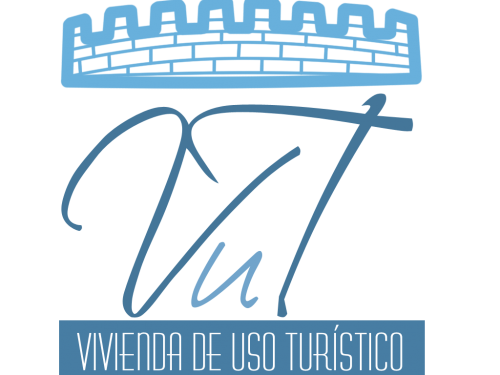<br /> <b>Notice</b>:  Undefined index: Title in <b>/var/www/vhosts/turismolasnavas.es/httpdocs/templates/turismolasnavas/business_show.tpl.php</b> on line <b>32</b><br />