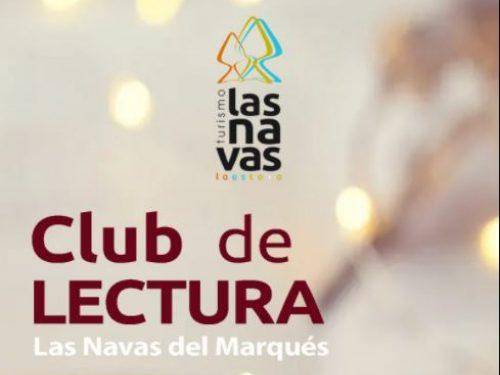 I Club de Lectura